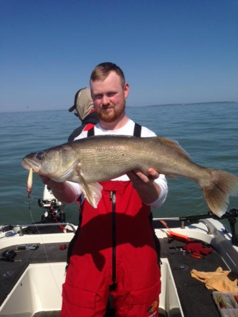 Awesome fishing 4/11 and 4/12-img_3619-jpg