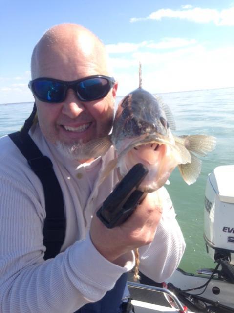 Awesome fishing 4/11 and 4/12-img_3621-jpg