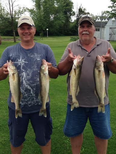 Fishing with Jeff and Mike 7/19/15-jeff-mike-boettcher-7-19-15-jpg