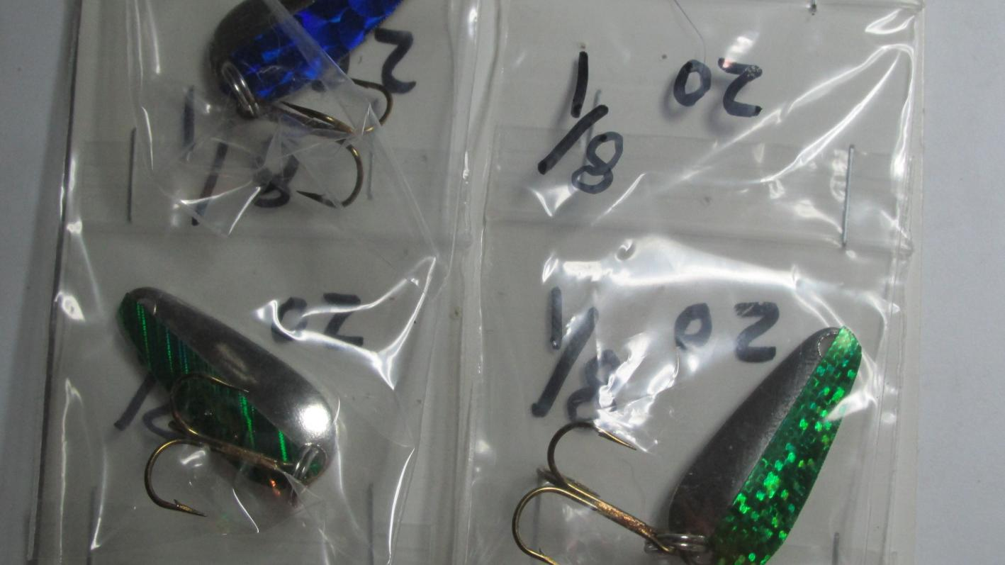 ice jigs spoons stingers and hair jigs-img_0130-jpg