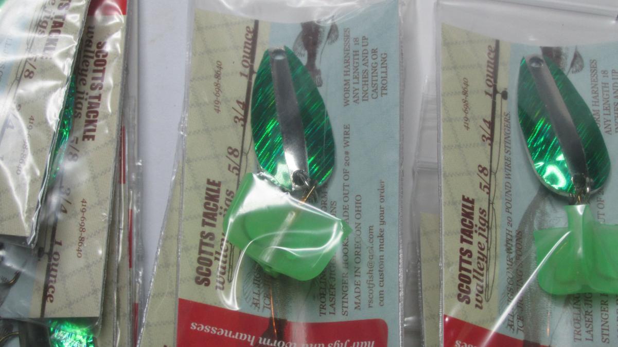 ice jigs spoons stingers and hair jigs-img_0129-jpg