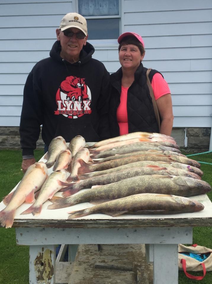 Fishing with  Bob and DeAnn Herting 5/3/16-bob-deann-herting-5_3_16img_6076-jpg