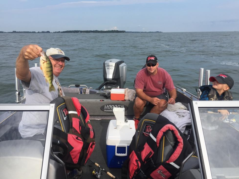 Fishing with Levi, TJ, and Garrett 8/27/17-fishing-levi-tj-garret-8_27_17img_0144-jpg