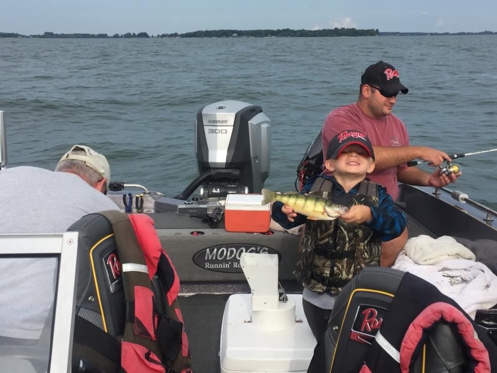 Fishing with Levi, TJ, and Garrett 8/27/17-fishing-levi-tj-garret-8_27_17img_0146-jpg