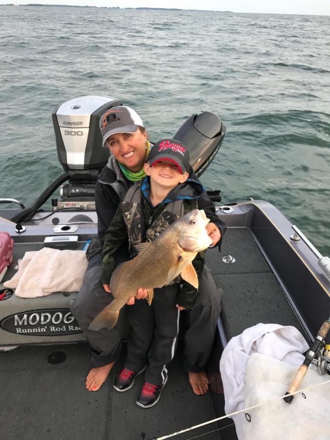 Fishing with Levi, TJ, and Garrett 8/27/17-fishing-levi-tj-garret-8_27_17img_0152-jpg
