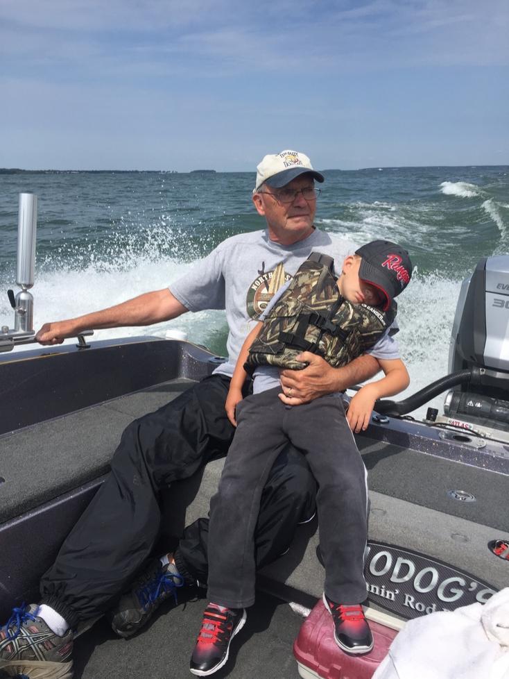Fishing with Levi, TJ, and Garrett 8/27/17-fishing-levi-tj-garret-8_27_17img_0149-jpg