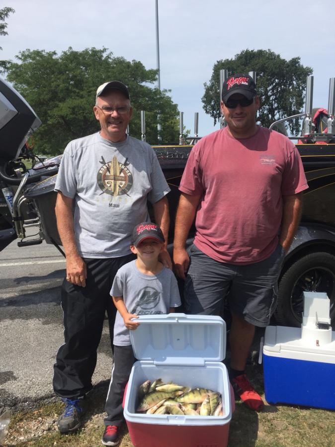 Fishing with Levi, TJ, and Garrett 8/27/17-fishing-levi-tj-garret-8_27_17img_0151-jpg