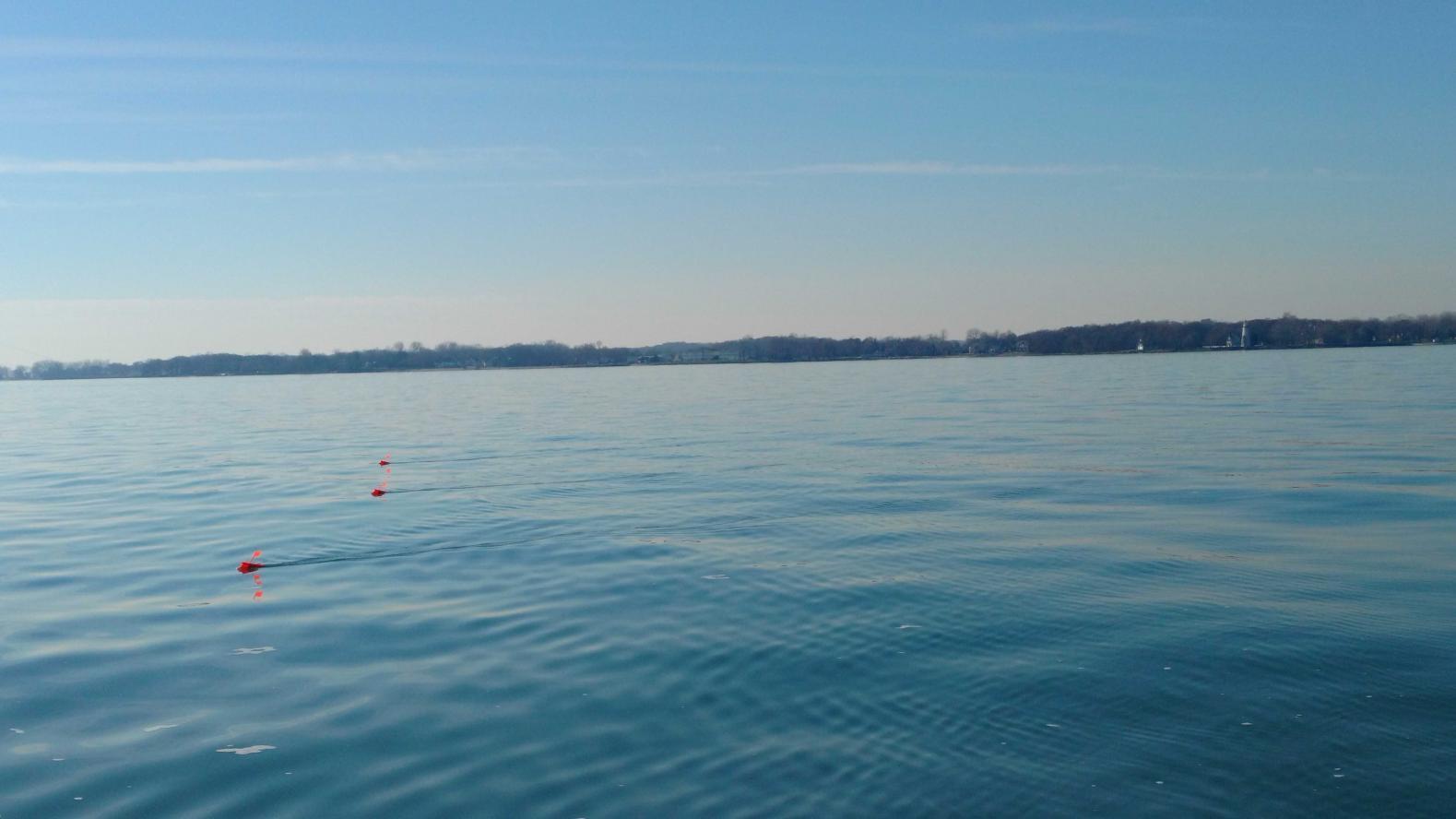 Monday morning on the lake-lake-jpg