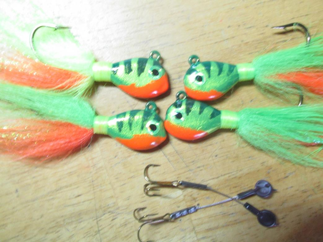 ice jigs spoons stingers and hair jigs-img_0186-jpg