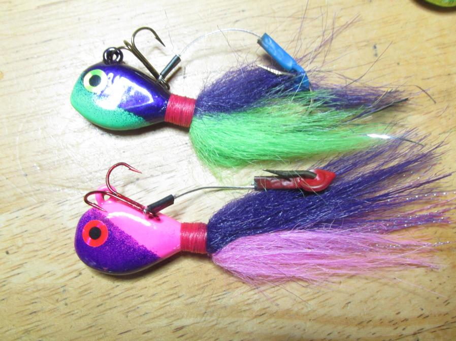 ice jigs spoons stingers and hair jigs-img_0180-jpg