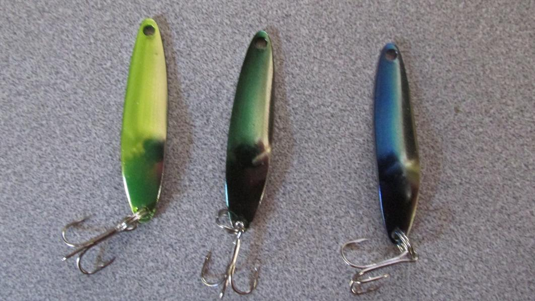 ice jigs spoons stingers and hair jigs-img_0147-jpg