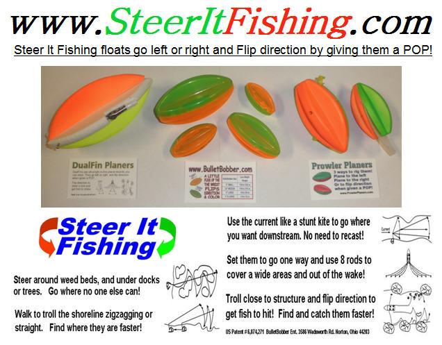 Steer it fishing sampler pack-1-steer-fishing-jpg