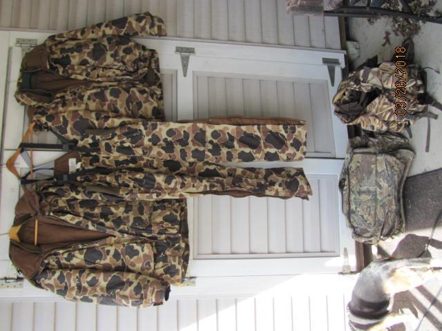 Columbia sportswear.-img_0241-jpg