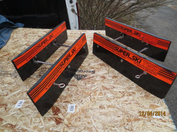 Super Ski Big Boards-post-150071-0-94650900-1397355252-jpg