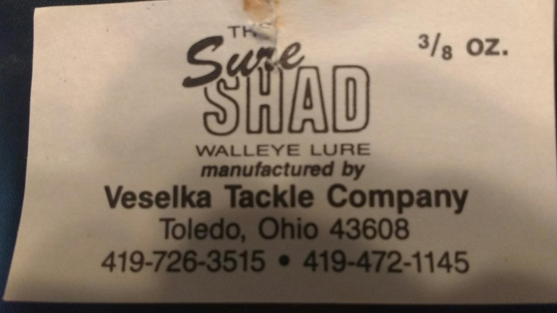 Sure Shad-shad2-jpg