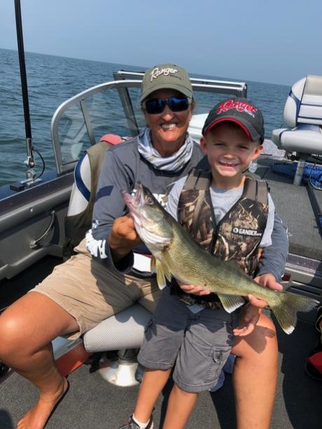 Fishing with Levi, Garrett, Benji, and Max 8/26/18-levi-garrett-benji-max-8_26_18img_0096-jpg