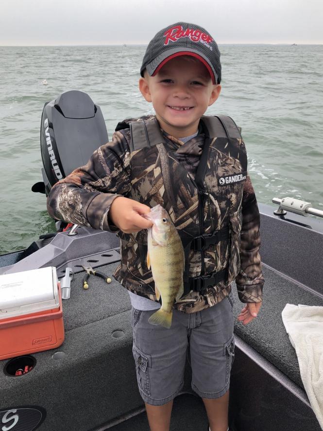 Fishing with Levi, Garrett, Benji, and Max 8/26/18-levi-garrett-benji-max-8_26_18img_2405-jpg