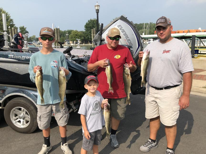 Fishing with Levi, Garrett, Benji, and Max 8/26/18-levi-garrett-benji-max-8_26_18img_2423-jpg