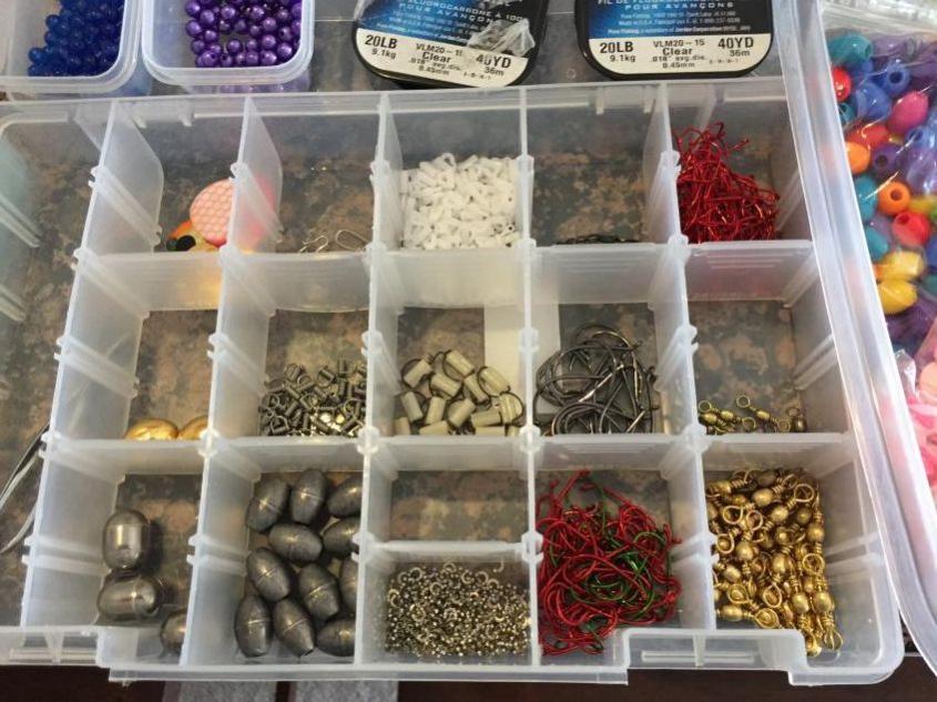 Worm Harness Making Kit-img_0990-1-jpg
