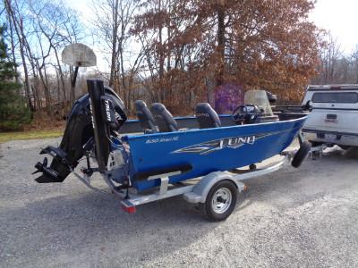 """2015 Lund Rebel 1650 XL 16' 6"""" Cobalt Blue-scott_anspaugh_boat1-jpg"""