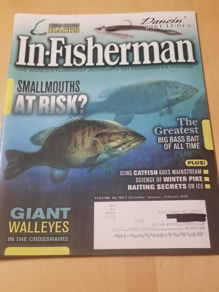 In Fisherman magazine-fisherman-jpg