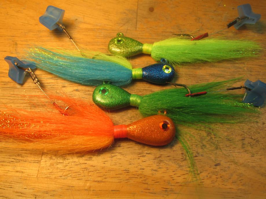 ice jigs spoons stingers and hair jigs-img_0492-jpg