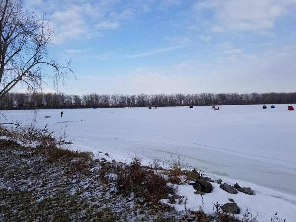East harbor ice conditions-east-harbor-ice-2-jpg