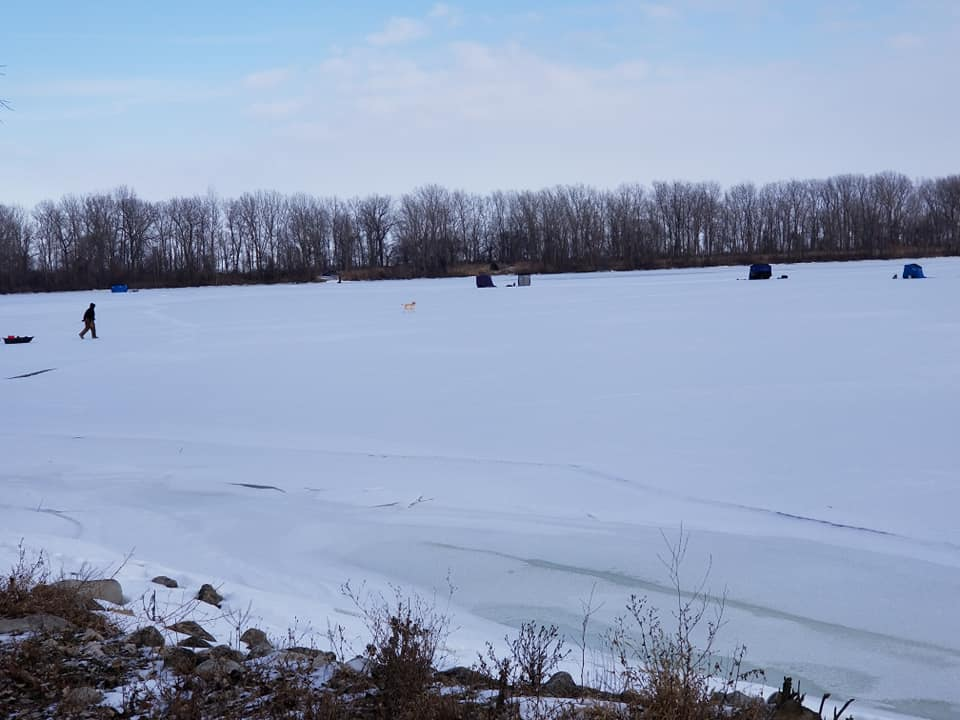 East harbor ice conditions-eh2-jpg
