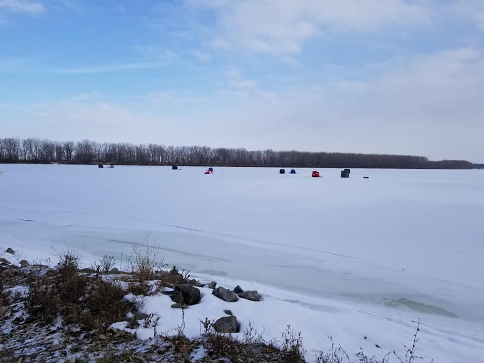 East harbor ice conditions-eh-jpg
