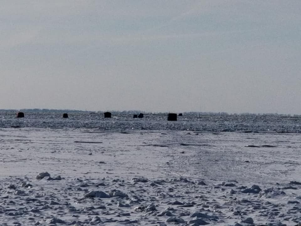 Ice fishing-51061404_303969430298882_8733934885405720576_n-jpg