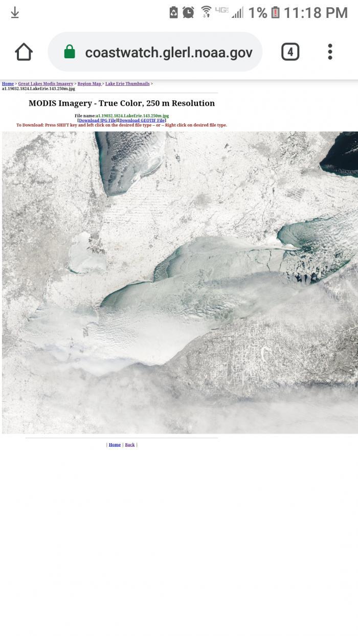 Ice fishing-screenshot_20190201-231820_chrome-jpg