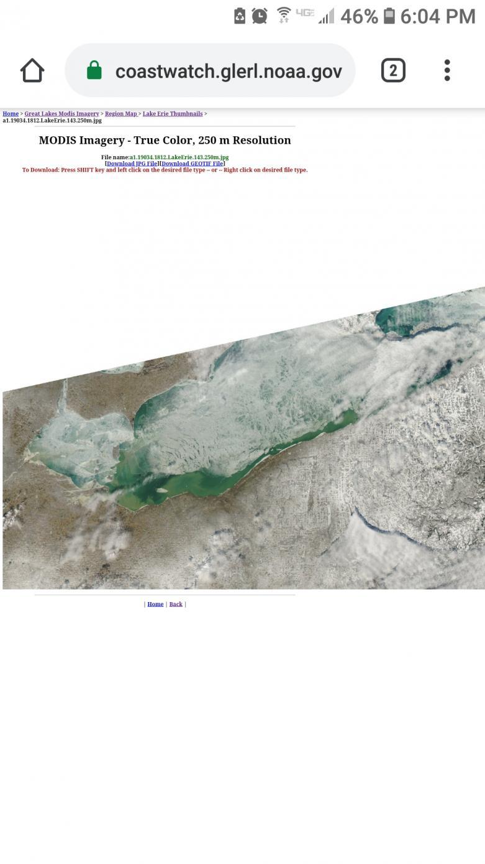 Ice fishing-screenshot_20190205-180431_chrome-jpg