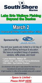 March 2nd South Shore Walleye Seminar-fullsizeoutput_1c6b-jpg