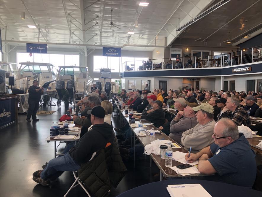 March 2nd South Shore Walleye Seminar-gnwzxqxhtwqe-9cnoxj-3w-jpg