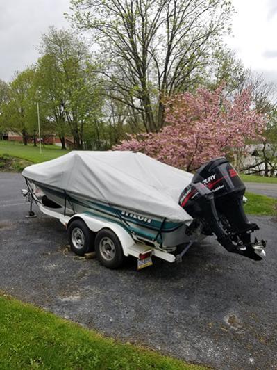 2000 Triton 205 20 1/2 ft-jim_mcdonough_boat1-jpg