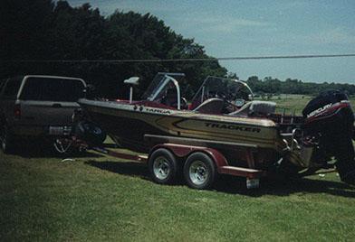 2001 Tracker Targa 20ft-david_snell_boat0-jpg