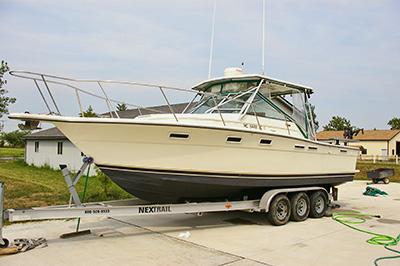 1993 Tiara 2700 Open 27'-gregory_hawkins_boat5-jpg