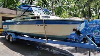 1988 Sportcraft 250 Fisherman-thumb_593_img0_lovelloat2-jpg