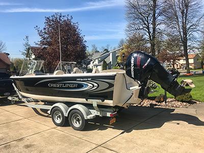 2013 Crestliner 2150 SST-richard_scott_boat1-jpg