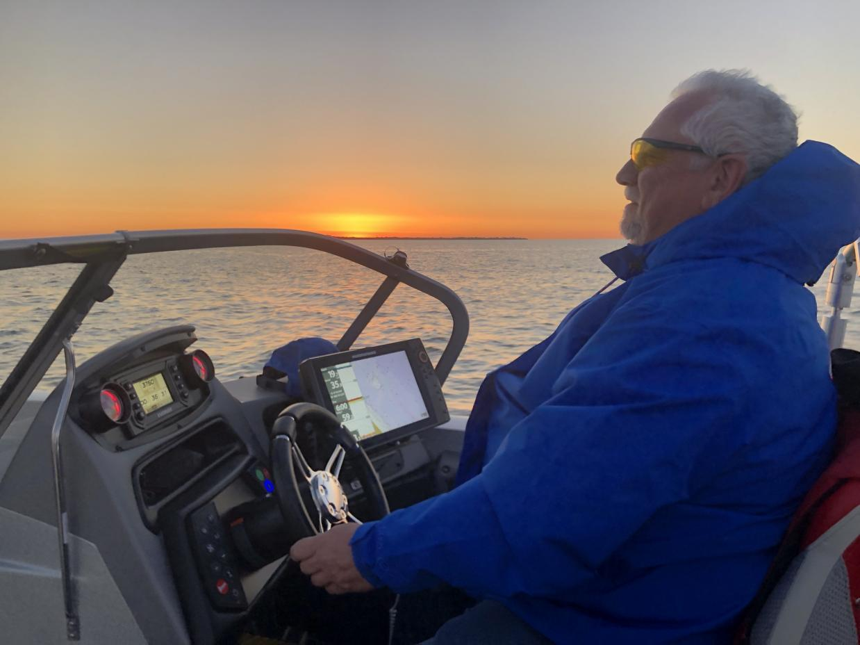 Fishing with Tim McGlothlin 5/24/19-tim-mcglothlin-5_24_19a-jpg