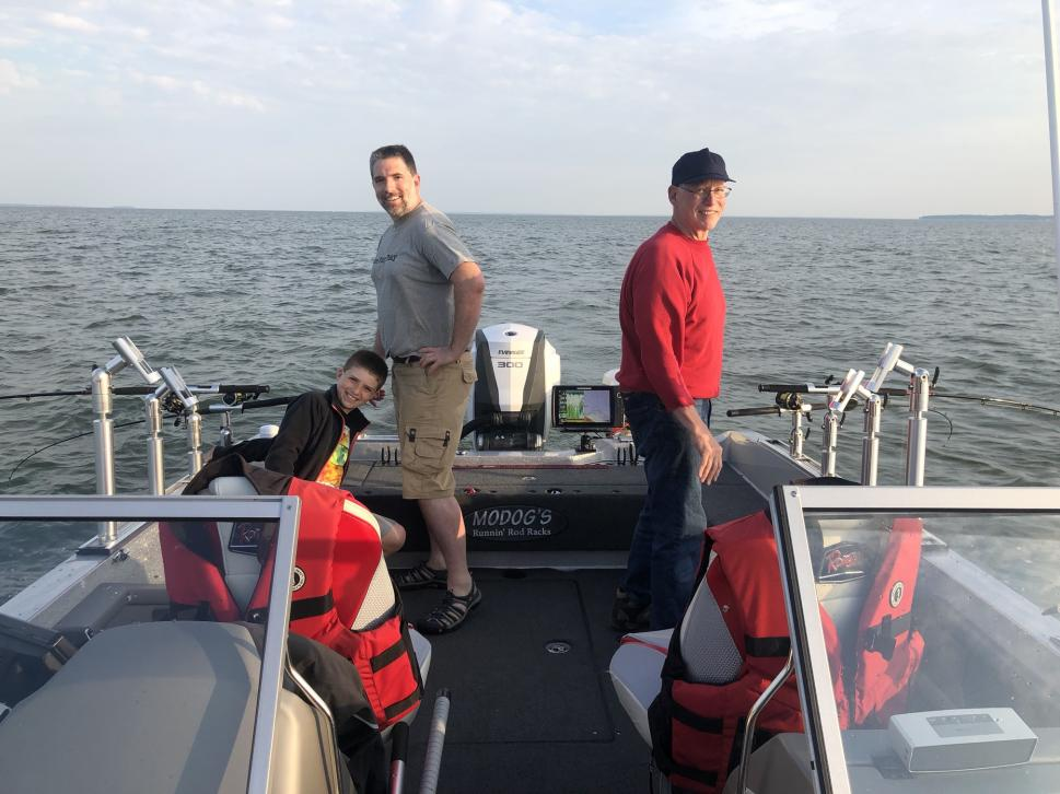 Fishing with the Lickfelt Family 5/28/19-brian-allen-jake-5_28_19d-jpg