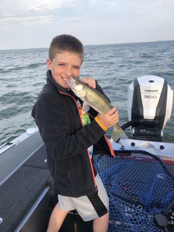 Fishing with the Lickfelt Family 5/28/19-brian-allen-jake-5_28_19f-jpg