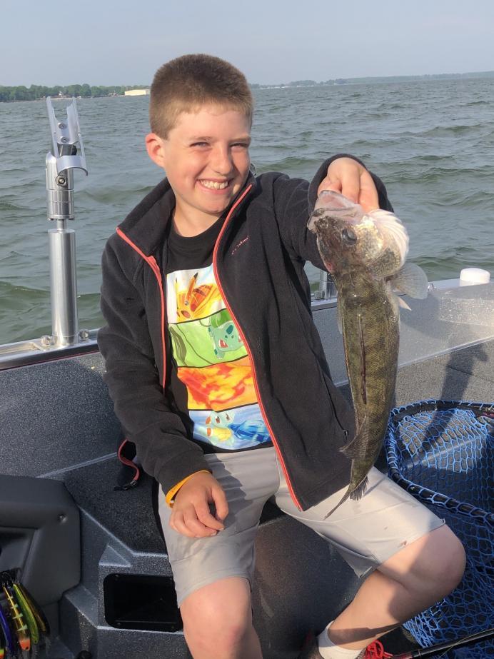 Fishing with the Lickfelt Family 5/28/19-brian-allen-jake-5_28_19i-jpg