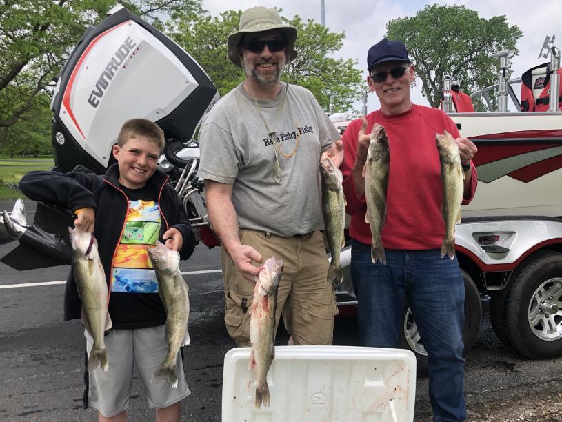 Fishing with the Lickfelt Family 5/28/19-brian-allen-jake-5_28_19j-jpg