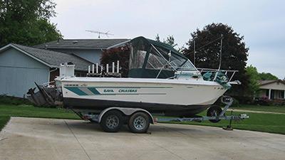 1996 Baha Cruisers 228 WAC Fisherman 21'-wade_miller_boat2-jpg