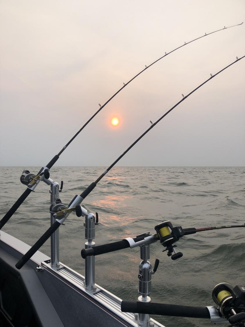 Fishing with Jeff, Greg, and Ryan Whithered 6/1/19-jeff-greg-ryan-6_1_19a-jpg