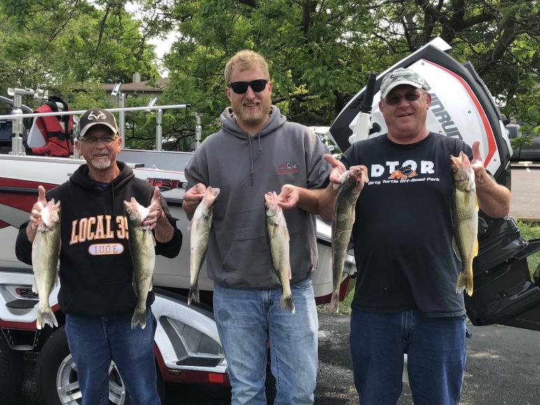 Fishing with Jeff, Greg, and Ryan Whithered 6/1/19-jeff-greg-ryan-6_1_19c-jpg