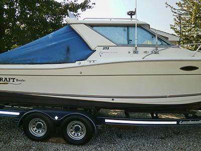 2002 Sportcraft 252-michael_riese_boat1-jpg
