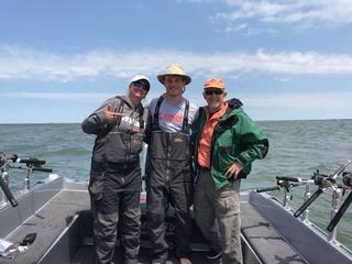 Fishing with Jeff, Trevor, and Steve 6/2/19-jeff-trevor-steve-6_2_19a-jpg