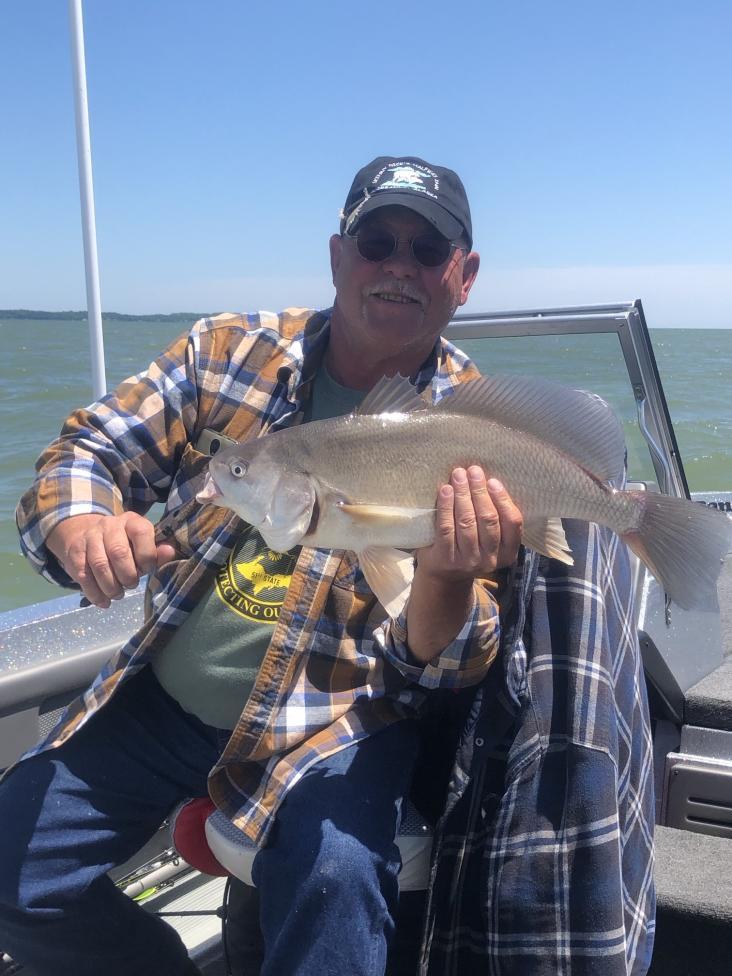 Fishing Day 2 with Craig and Teddy 6/12/19-craig-drewes-teddy-6_12_19b-jpg